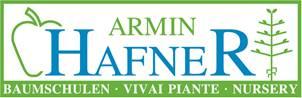 Armin Hafner